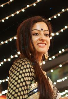 Rupsha Chakraborty Awards