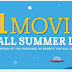 Regal Cinema Dollar Summer Movies Starts 6/26 in Buffalo, Rochester & Syracuse regions