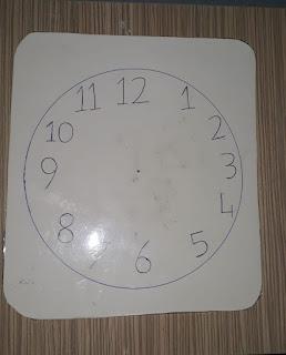 3. Sınıf Matematik Açılar Ders Planı