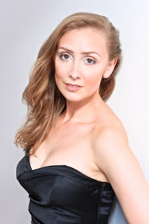 Louise Kemeny
