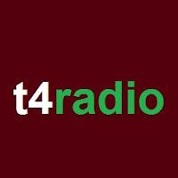 t4radio situs radio online Indonesia