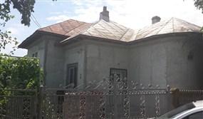 casa-lipov