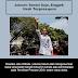 "Jokowi : ""Santai Saja, Tak Usah Tergesa-gesa"""