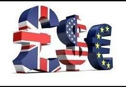 Торговые счета Forex - ECN, CENT, CLASSIC, NDD, PRO STP