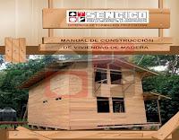 Manual-de-construcción-de-viviendas-de-madera