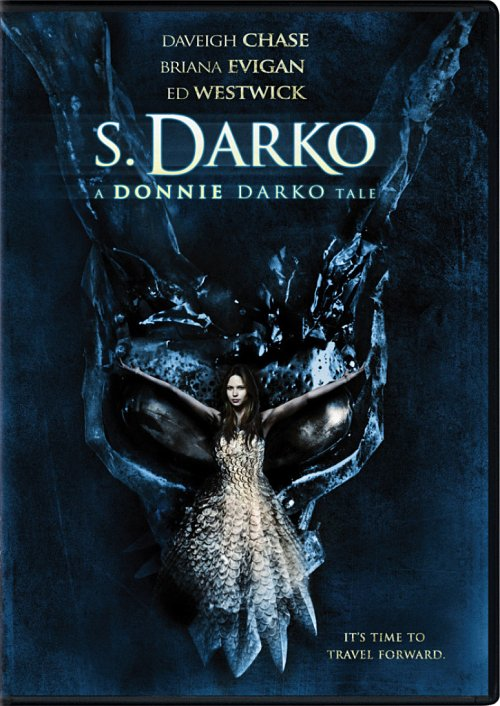 Xem Phim Quỷ Nhập 2009