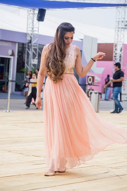fashion, delhi fashion blogger, indian trave blogger, street style ashion, how to style shrug, AIFWAW17, fashion trends 2017, fusion fashion, princess outfit, ritu kumar, how to style maxi, beauty , fashion,beauty and fashion,beauty blog, fashion blog , indian beauty blog,indian fashion blog, beauty and fashion blog, indian beauty and fashion blog, indian bloggers, indian beauty bloggers, indian fashion bloggers,indian bloggers online, top 10 indian bloggers, top indian bloggers,top 10 fashion bloggers, indian bloggers on blogspot,home remedies, how to