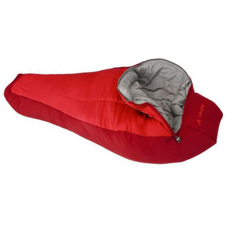 Sleeping Bag Vaude SIOUX 800
