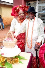 2face and vien tetsola Inside the