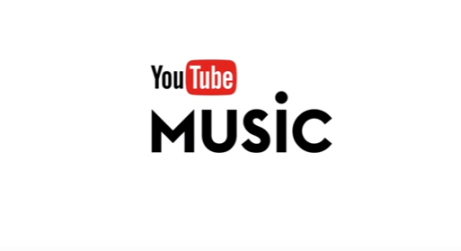 Youtube Music est enfin disponible