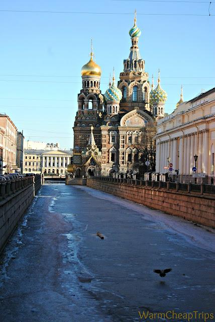 Sn pietroburgo, visitare San pietroburgo, informazioni utili San Pietroburgo
