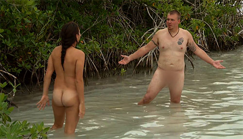 Older naked and afraid fuking handjob girls