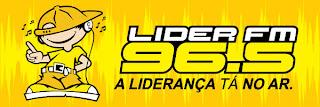 Rádio Líder FM de Camaçari BA , ouça ao vivo a melhor rádio da Bahia