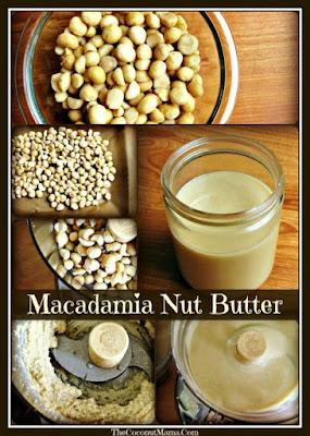 http://thecoconutmama.com/homemade-macadamia-nut-butter/