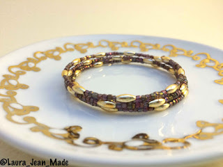 https://www.etsy.com/listing/292181111/memory-wire-beaded-bracelet-anklet?ref=shop_home_active_2