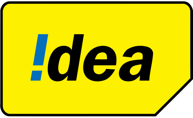 YUTricks - The Ultimate Trick Blog for YU: Idea loot offer – Free Rs