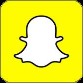 Download Snapchat APK for Android Terbaru v10.6.0.0