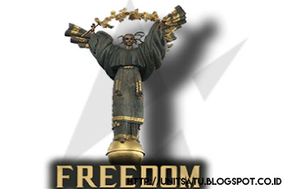 Cara Menggunakan Freedom Playstore Hack