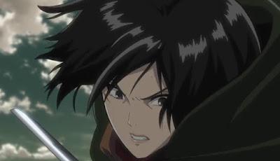 Shingeki no Kyojin 2 Episode 7 Subtitle Indonesia