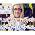 Chief Justice, Saqib Nisar Rai said in a statement.