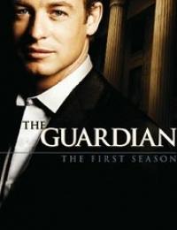 The Guardian 2 | Bmovies