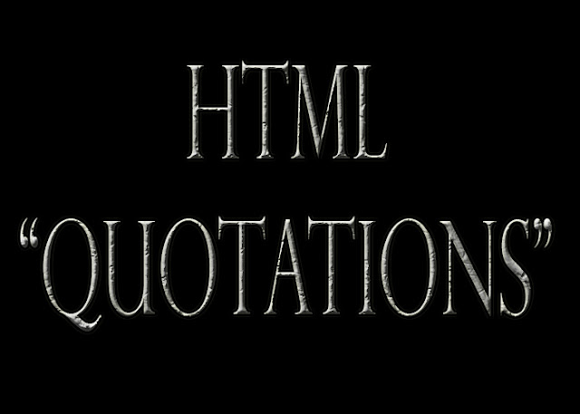 HTML Quotations in Urdu #7