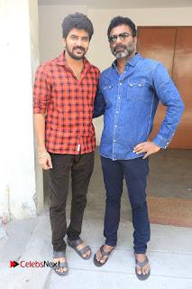 Sathriyan Tamil Movie Audio Launch Stills  0009.jpg