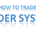 How to trade on Ladder system : Coming Soon