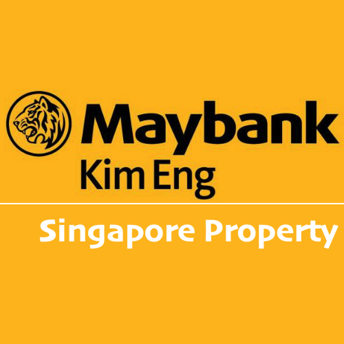 Singapore Property - Maybank Kim Eng Research 2016-01-14: Homes First, Before Office