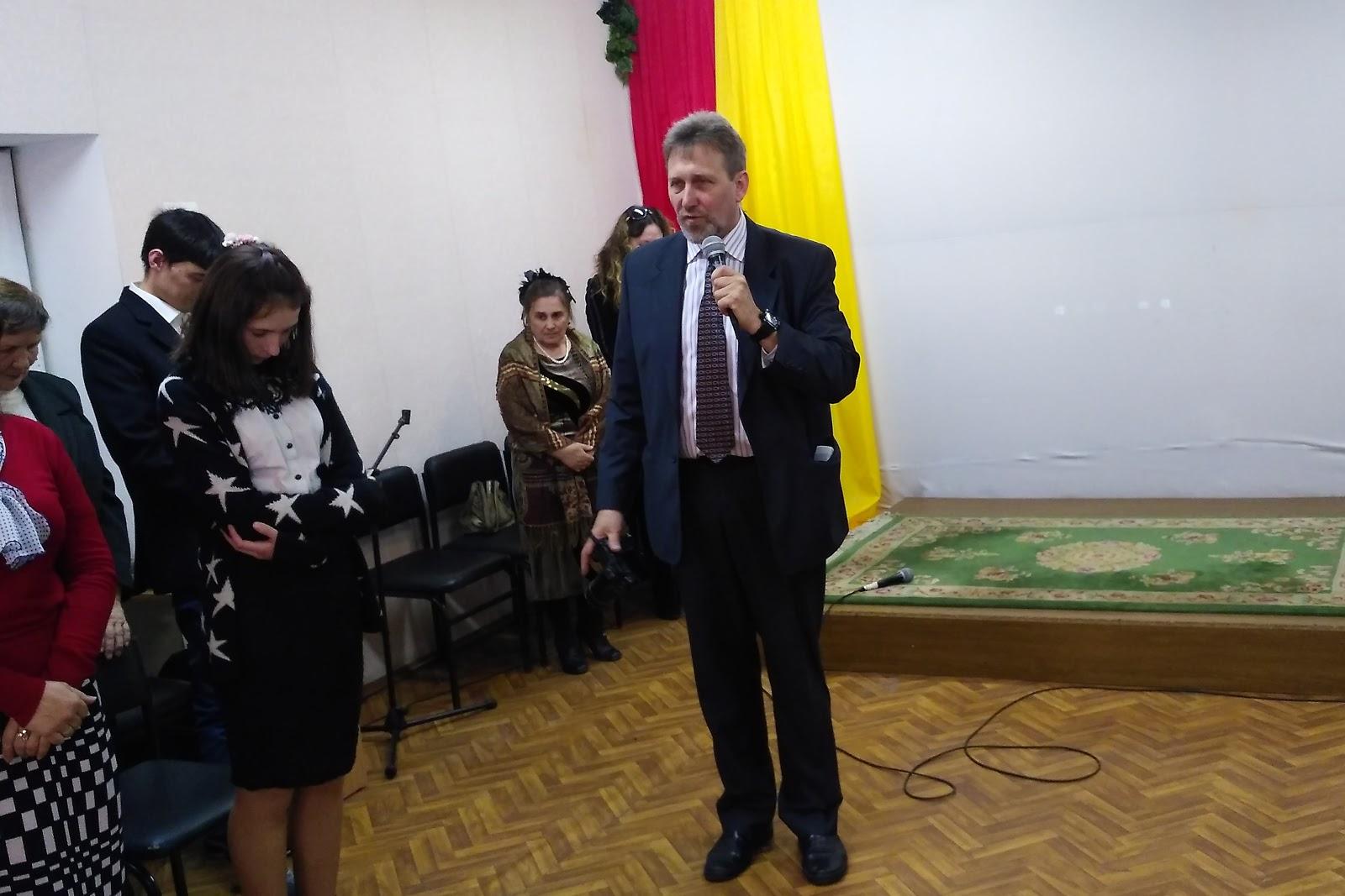 украина мариуполь сегодня новости последнего часа