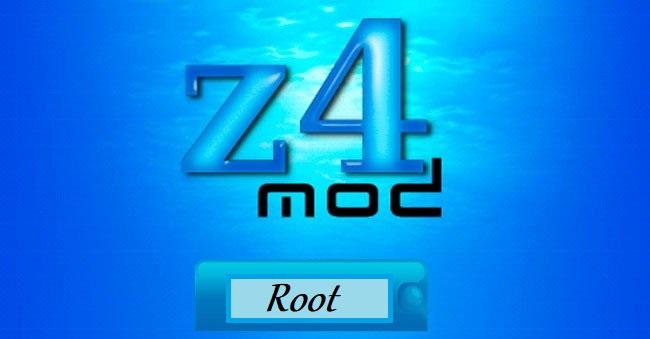 Cómo obtener acceso root en Android?