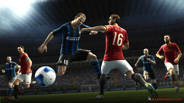 PES-2012-Free-Download