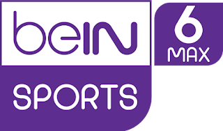 مشاهدة قناة بي ان سبورت ماكس beIN SPORTS MAX 6 HD اون لاين بث حي ومباشر
