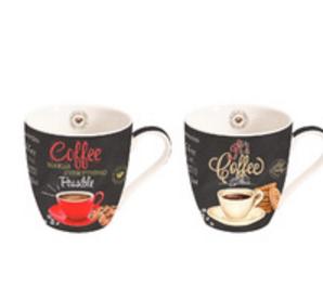 Cumpara acum acest set ideal  pentru cafea ta zilnica