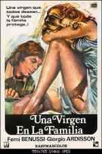 A Virgin in the Family 1975