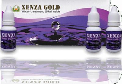 √ Obat Wasir Ampuh ⭐ Xenza Gold Original ✅ Herballove