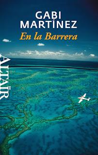 https://www.amazon.es/En-Barrera-Heterodoxos-Gabi-Mart%C3%ADnez/dp/8493927473