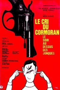 Watch Le cri du cormoran, le soir au-dessus des jonques Online Free in HD
