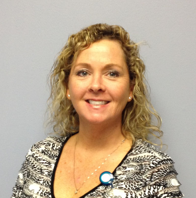 Jch Health Connect Jch Hires New Health Information Management Director