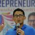 Tingkatkan Kesejahteraan Toko Kelontong, Pemprov DKI Resmikan OK OCE Laku Pandai