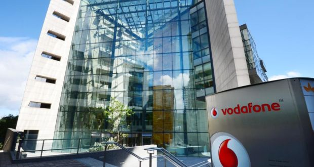 عناوين فروع شركة فودافون vodafone فى جميع محافظات مصر 2018 ومواعيد العمل