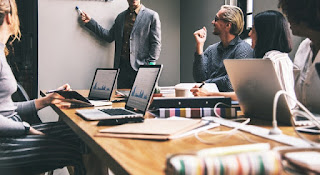 Warsztaty, szkolenia i webinary