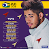 Vote em Zé Felipe para o Prêmio Jovem Brasileiro