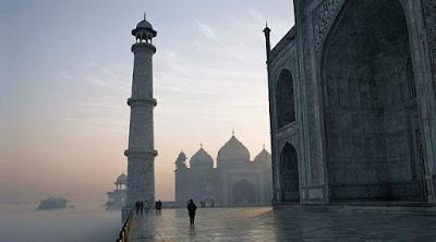 Islam Bakal Jadi Agama Terbesar di Dunia pada 2075, Mozaik Islam Terbaru 2017