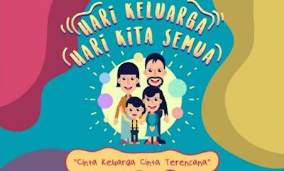 https://www.katabijakpedia.com/2018/11/20-kata-bijak-hari-keluarga-sedunia-dalam-bahasa-inggris-dan-artinya-update-terbaru.html