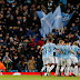 Esporte| Investigação pode tirar Manchester City da Liga dos Campeões
