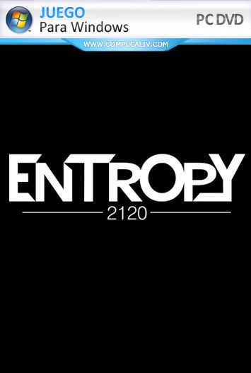 Entropy 2120 PC Full