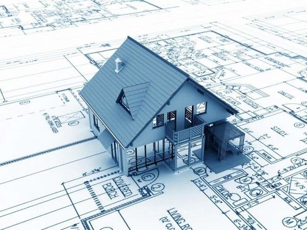 خطوات الحصول على ترخيص البناء