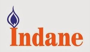 Indane Gas Customer Care Number