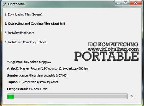 install-ubuntu-portable4.JPG